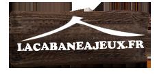 lacabaneajeux.fr